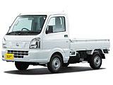 NT100 クリッパートラック